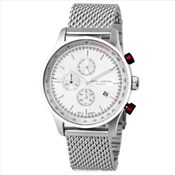 WATCH ANALOG MENS LARS LARSEN 133SWSM