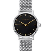 WATCH ANALOG MENS LARS LARSEN 143SBSM