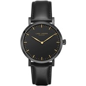 WATCH ANALOG MENS LARS LARSEN 144CBBLL