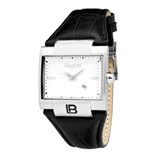 WATCH ANALOG MAN LAURA BIAGIOTTI LB0034M-03