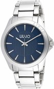 WATCH ANALOG MAN LIUJO TLJ813 Liu Jo
