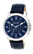 WATCH ANALOG MAN LIUJO TLJ825 Liu Jo