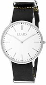 WATCH ANALOG MAN LIUJO TLJ965 Liu Jo