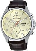 Lorus RM385FX9