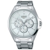 WATCH ANALOG MENS LORUS RP647CX9