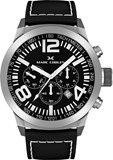 WATCH ANALOG MENS MARC COBLEN MC50S2