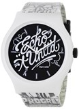 WATCH ANALOG MENS MARC ECKO E06515M1