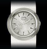WATCH ANALOG MENS MARC ECKO E11534G2