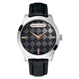 WATCH ANALOG MENS MARC ECKO E11591G1