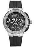 WATCH ANALOG MENS MARC ECKO E14532G1