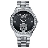 WATCH ANALOG MENS MARC ECKO E15070G1