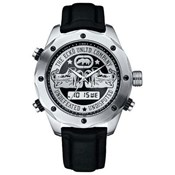 WATCH ANALOG MENS MARC ECKO E15079G1