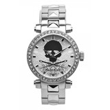 WATCH ANALOG MENS MARC ECKO E15083M1