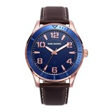 MONTRE ANALOGIQUE MENS MARK MADDOX HC6013-35