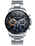 MONTRE ANALOGIQUE MENS MARK MADDOX HM7004-57
