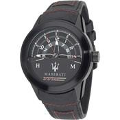 WATCH ANALOG MENS MASERATI R8851110002