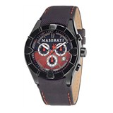 WATCH ANALOG MENS MASERATI R8871611002