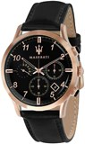 WATCH ANALOG MENS MASERATI R8871625004