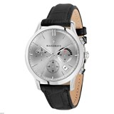 WATCH ANALOG MENS MASERATI R8871633001