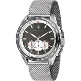 WATCH ANALOG MENS MASERATI R8873612008