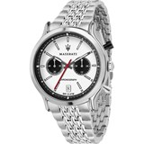 WATCH ANALOG MENS MASERATI R8873638004