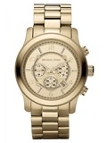 WATCH ANALOGIC MAN, MICHAEL KORS MK8077