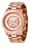 WATCH ANALOG MENS MICHAEL KORS MK8096