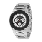 WATCH ANALOG MENS MICHAEL KORS MK8101