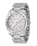 WATCH ANALOG MENS MICHAEL KORS MK8131