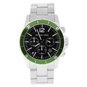 WATCH ANALOG MENS MICHAEL KORS MK8141