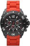 WATCH ANALOG MENS MICHAEL KORS MK8212