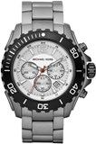 WATCH ANALOG MENS MICHAEL KORS MK8230