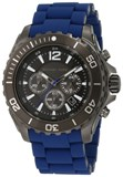 WATCH ANALOG MENS MICHAEL KORS MK8233