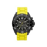 WATCH ANALOG MENS MICHAEL KORS MK8235