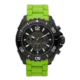 WATCH ANALOG MENS MICHAEL KORS MK8236