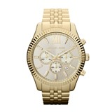 WATCH ANALOG MENS MICHAEL KORS MK8281