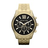 WATCH ANALOG MENS MICHAEL KORS MK8286