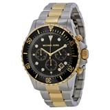 WATCH ANALOG MENS MICHAEL KORS MK8311