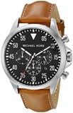 WATCH ANALOGIC MAN, MICHAEL KORS MK8333