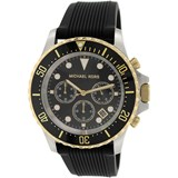 WATCH ANALOG MENS MICHAEL KORS MK8366