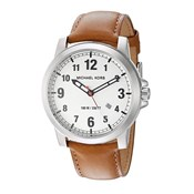 WATCH ANALOG MENS MICHAEL KORS MK8531