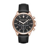 WATCH ANALOG MENS MICHAEL KORS MK8535