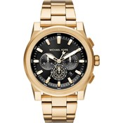 WATCH ANALOG MENS MICHAEL KORS MK8599