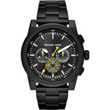WATCH ANALOG MENS MICHAEL KORS MK8600