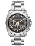 WATCH ANALOG MENS MICHAEL KORS MK8609