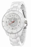 WATCH ANALOG MENS MISS SIXTY R0751111502
