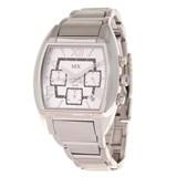 MONTRE ANALOGIQUE MENS MX 93093 MX MONTRE MX Watch