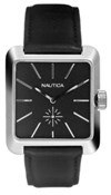 WATCH ANALOG MENS NAUTICA A08512
