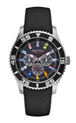 WATCH ANALOG MENS NAUTICA A12626G