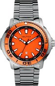 WATCH ANALOG MENS NAUTICA A14532